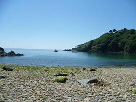 Channel islands 1