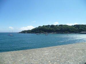 Channel islands 30