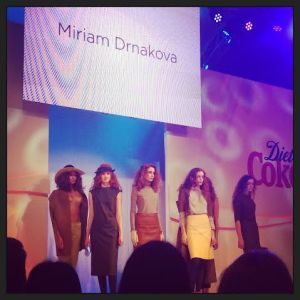 Miriam D