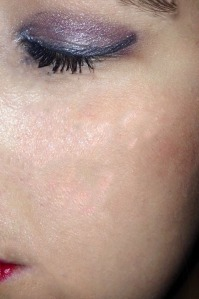 Eye look 34