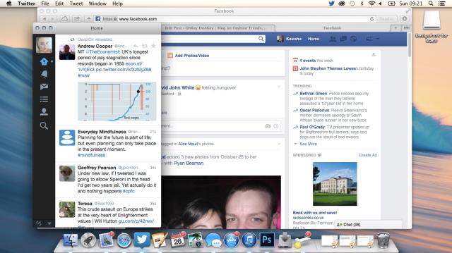 Screen Shot 2014-10-26 at 09.21.21