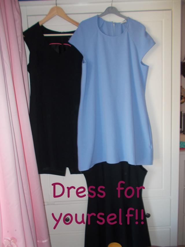 dress 4u