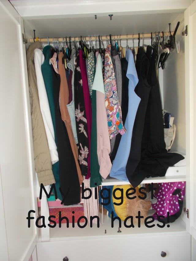 hates fash