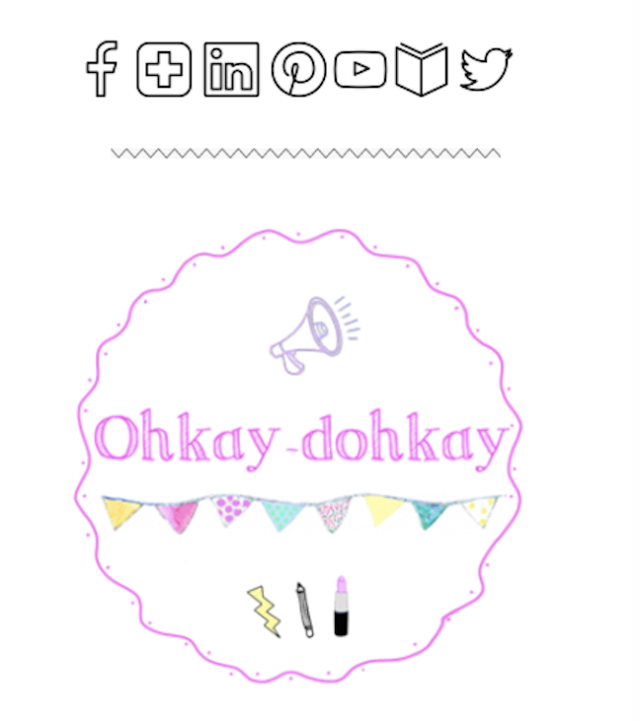 Social-Media-OhKay-DohKay